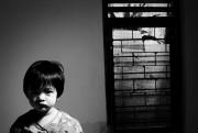 Почему ребенок боится темноты