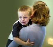 Симптомы неврологических заболеваний у детей