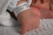 Как выбрать имя ребенку к отчеству