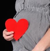 Как определить пол при зачатии