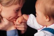 Что категорически нельзя использовать в воспитании ребенка