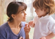 Как правильно развивать речь у ребенка