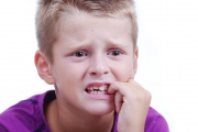 Нервные расстройства у детей и их признаки