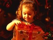 Подарки девочкам – что и как выбирать?