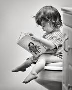 Как собрать мочу у ребенка