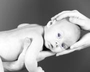 Нарушения слуха у детей и методы их коррекции