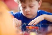 Витамино-минеральные комплексы для детей: критерии выбора
