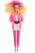 Барби-party - праздник для девочек