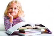 По какому принципу зачисляют ребенка в школу