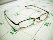 Как узнать дату зачатия