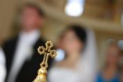 Проблема бесплодия. точка зрения православной церкви