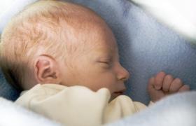 Как спланировать рождение сына