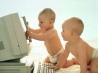 Методика обучения малыша английскому языку