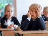 Помогаем адаптироваться ребенку к школе после каникул