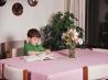 X-хромосома и математические способности ребенка