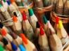 Ребенок и рисование: все о материалах и методиках обучения