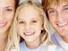 Как наладить отношения между родителями и ребенком
