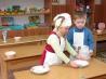 Детский сад: все «за» и «против»
