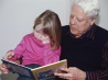 Влияние бабушек и дедушек на воспитание ребёнка