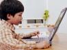 Если ребенок скачивает с интернета платную информацию