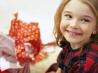 Как выбирать новогодние подарки для детей