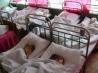 Сон в детском саду