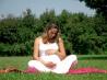 Какие физические упражнения надо делать беременным