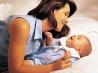 Как ухаживать за новорожденным