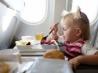 Как подготовиться к длительному перелету на самолете