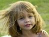 Как защитить ребёнка от ветра