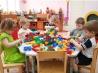 Детский сад: правила выбора и рекомендации
