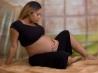Кофе и беременность: «за» и «против»