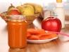 Прикорм: общие рекомендации