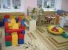 Детский сад: «за» и «против»