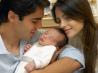 Как подготовить мужа к рождению ребенка