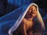 Правильный уход за кожей младенца