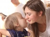 Как наладить отношения с ребенком после ссоры
