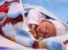 Как сшить распашонку новорожденному