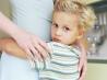 Как помочь ребенку преодолеть стеснительность
