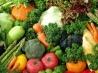 Самые вредные и полезные продукты