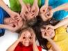 Ребенок - лидер. Радоваться или готовиться к проблемам?