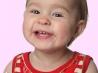 Как выбрать ребенку первую зубную щетку и пасту