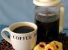 Влияние кофе и черного чая на зачатие