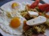 Полезный завтрак: советы и рецепты