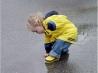 Как выбирать демисезонную обувь для малыша