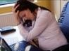 Какие профессии опасны для беременности