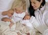Одежда для близнецов: что и как выбрать?