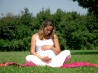 Одинокая беременность