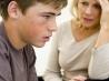 Как найти компромисс с подростком