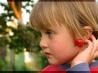 Когда и как прокалывать девочке уши